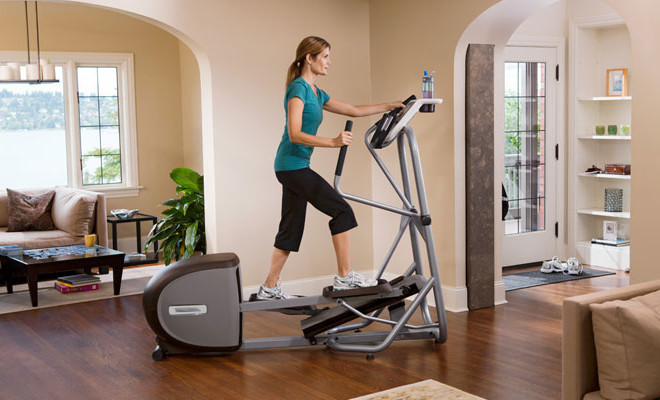 Best Ellipticall Machine for Home